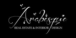 Partenaire LR Architectes d'intérieur - Arabesque & co