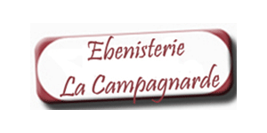 partenaire LR Architectes d'intérieur - Ebenisterie la campagnarde