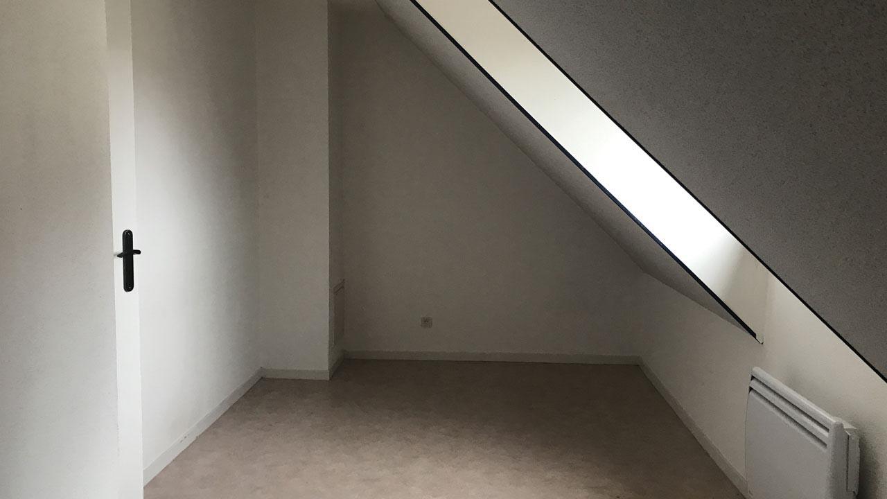 appartement sous comble image 10