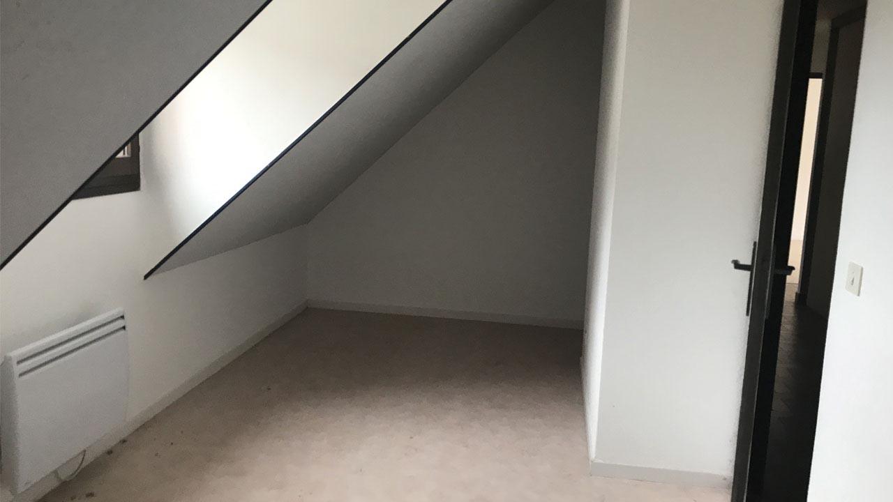 appartement sous comble image 12