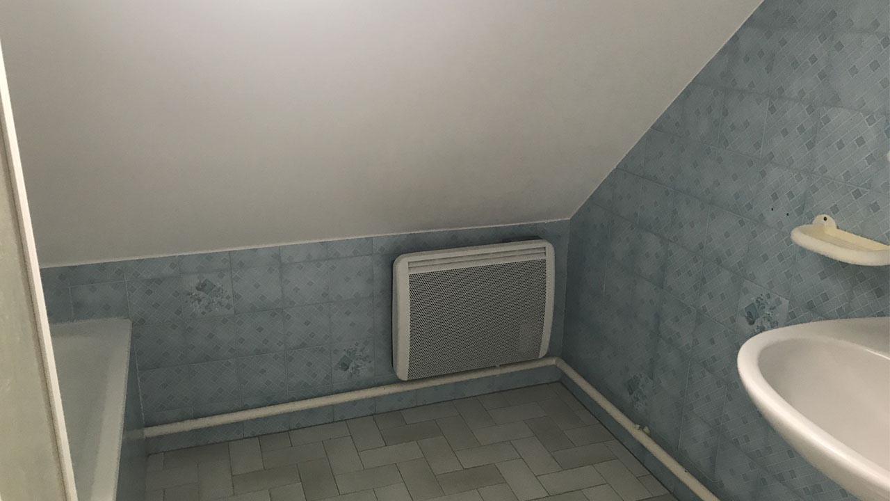 appartement sous comble image 17