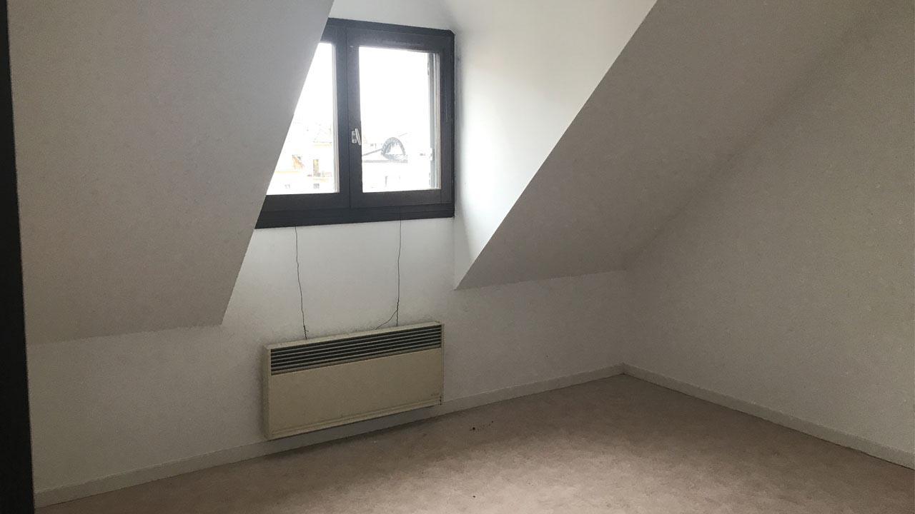 appartement comble image 7