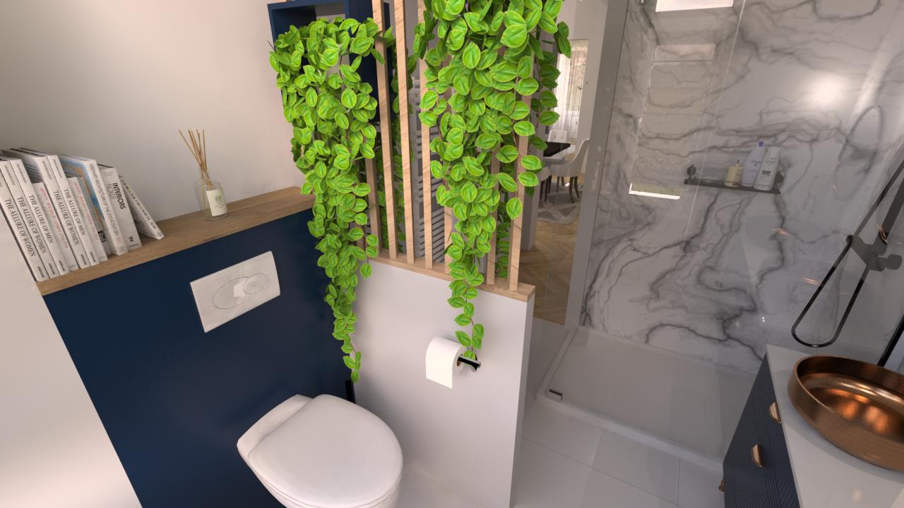 image WC verdure une demeure exceptionnelle