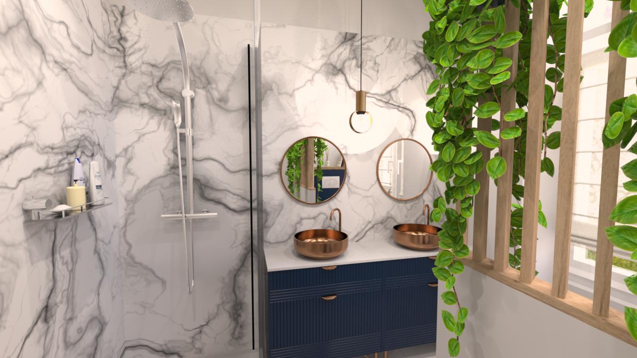 image salle de bain une demeure exceptionnelle