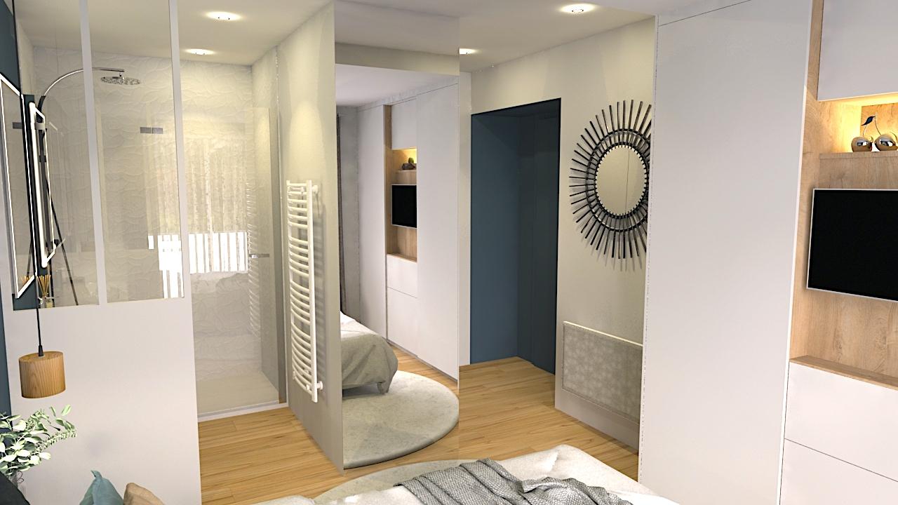 image du t4 au t5 suite 2 LR Architectes